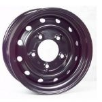 Why Go for Alloy Wheels?