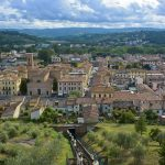 Top Reasons to Buy Real Estate Italy Today