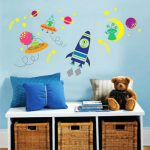 Children's Wall Stickers