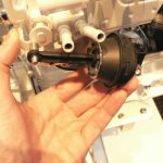 How and When to Clean the EGR Valve
