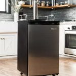EdgeStar is the coolest kegerator available