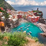 Tips on Buying Real Estate in Italy